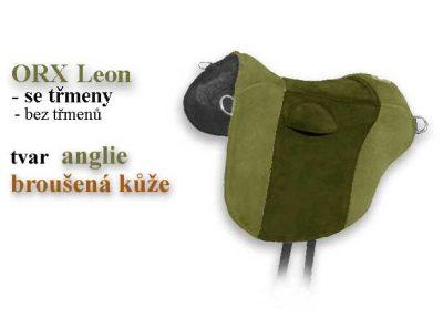 ORX Leon