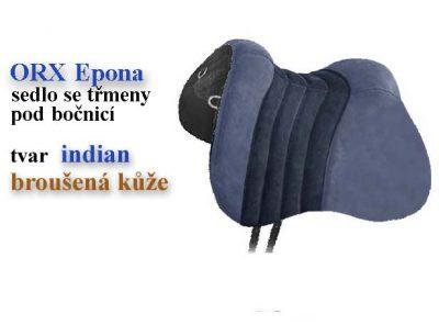 ORX Epona - indian